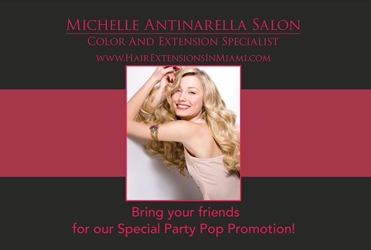 Michelle-flyer1-proof-(1)